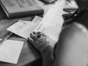 Pengertian Surat Kuasa Beserta Fungsi dan Ciri-Cirinya